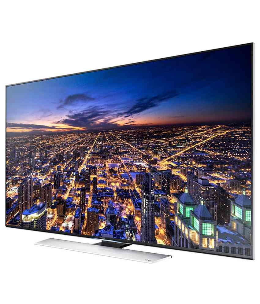 Buy Samsung 85hu8500 2159 Cm 85 4k Ultra Hd 3d Smart Led