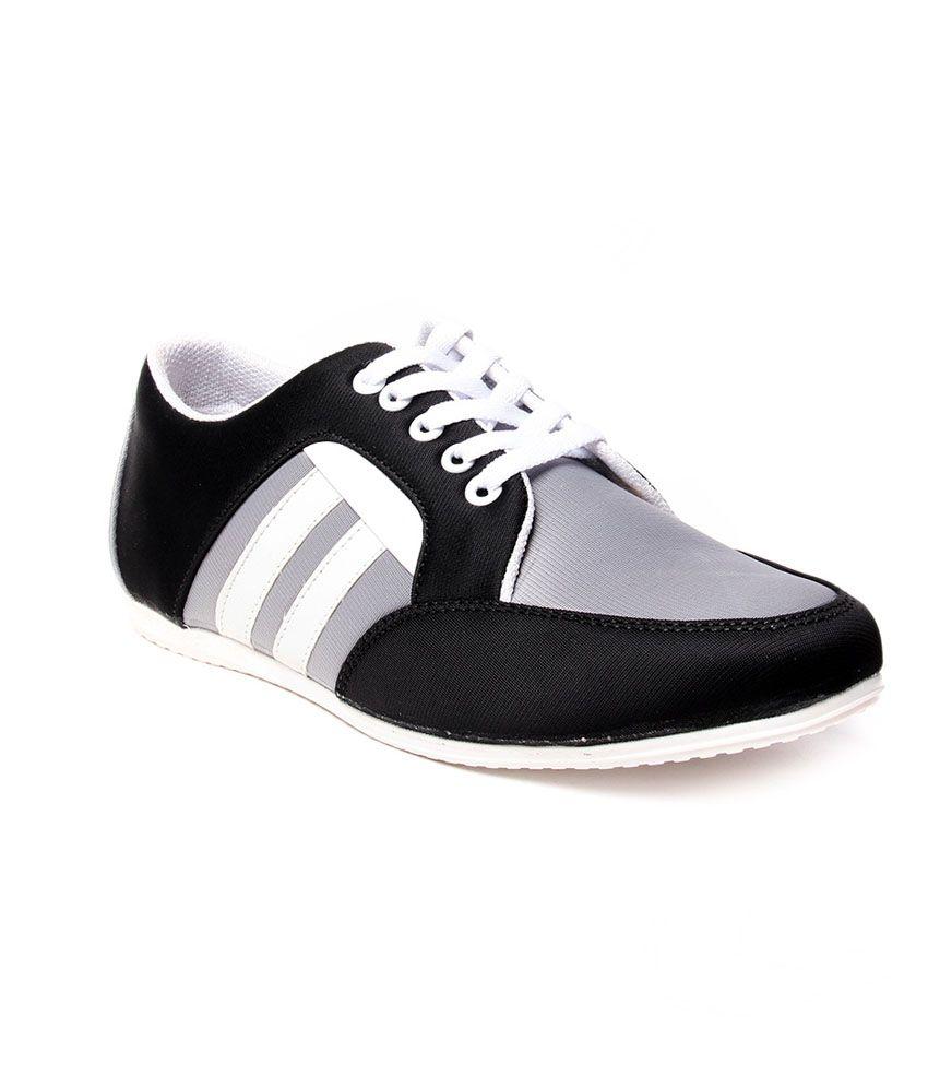 ajay footwear mens casual shoes buy ajay footwear mens