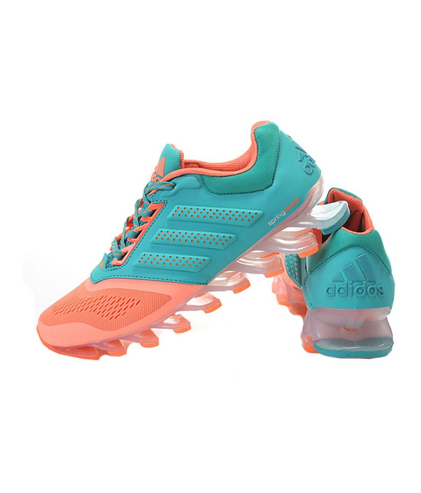 42e057c2651d Buy adidas springblade price in india   OFF69% Discounted
