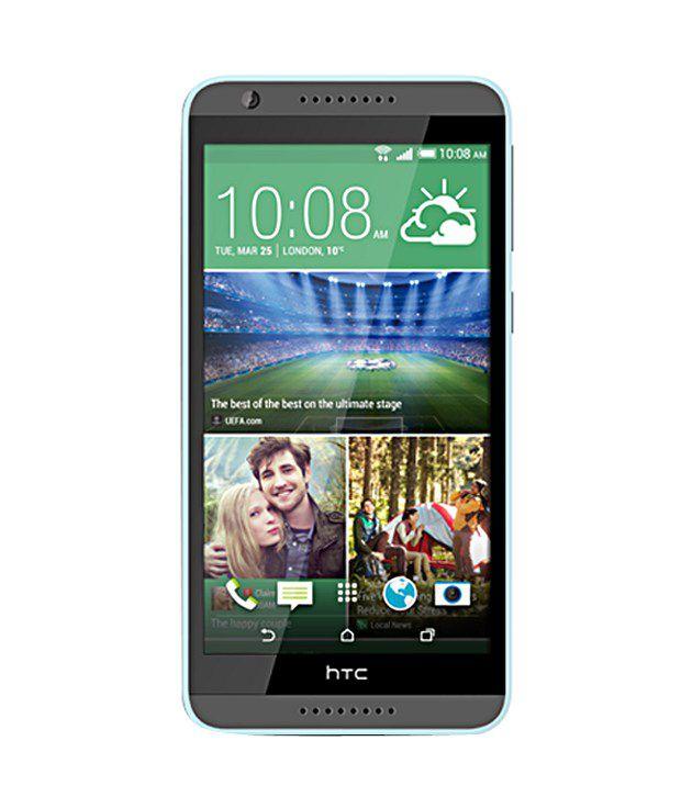 HTC ( 16GB , 2 GB ) Gray