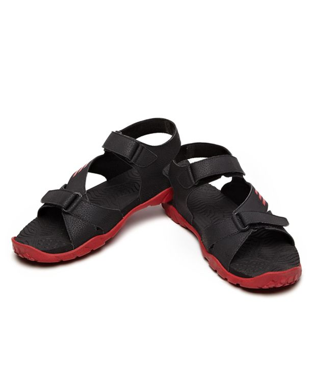 aeeacbe67af7 Buy sandals adidas online   OFF46% Discounted