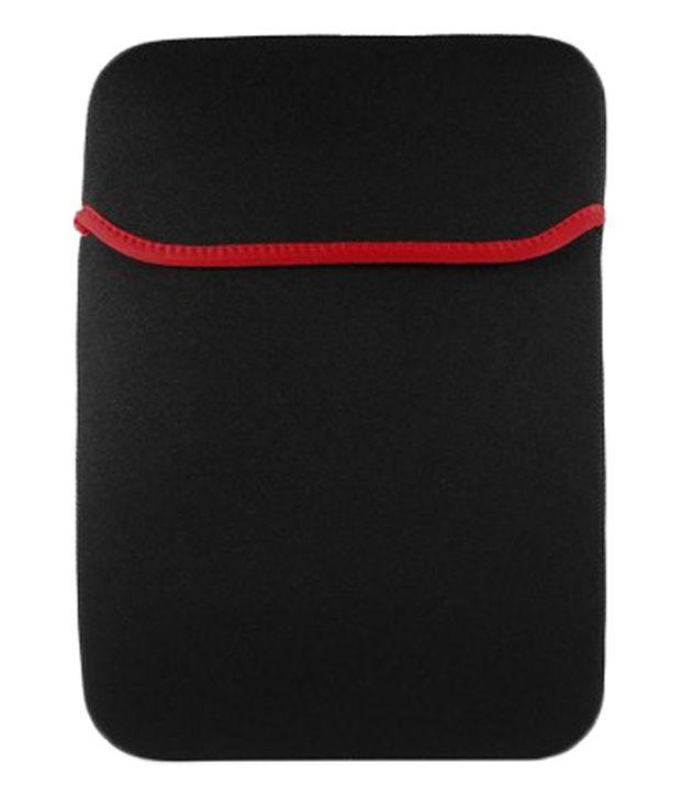 Technotech 15.6 Inch Expandable Sleeve Slip Case