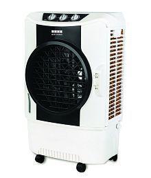 Usha 50 CD503M Desert Cooler White and Black