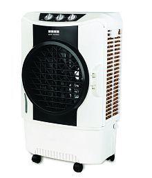 Usha 70 CD703M Desert Cooler whitte and Black