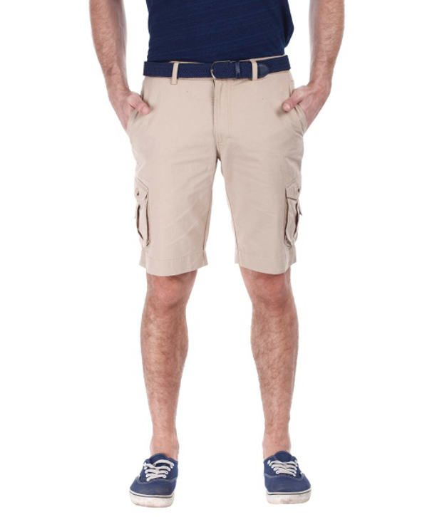 Select from the wide ranges of shorts that we have and make your day special. Durable and best in quality, choose from the amazing collection of shorts that .