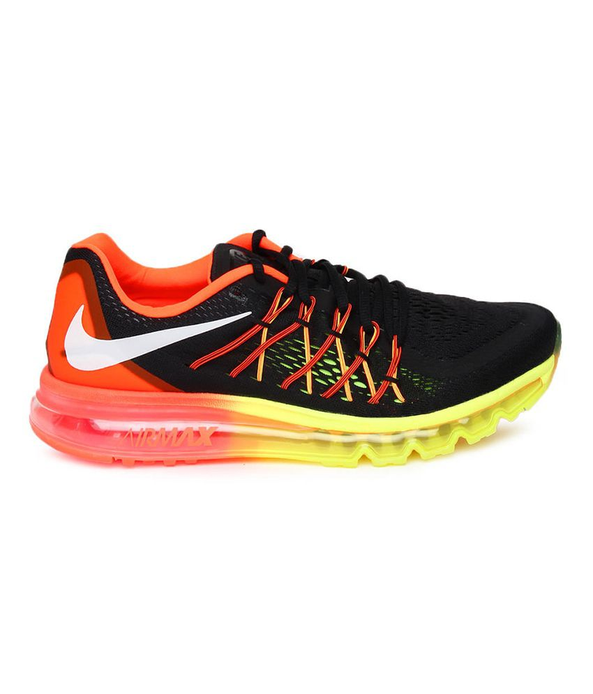 nike air max 2014 price in india 7a63c89cc