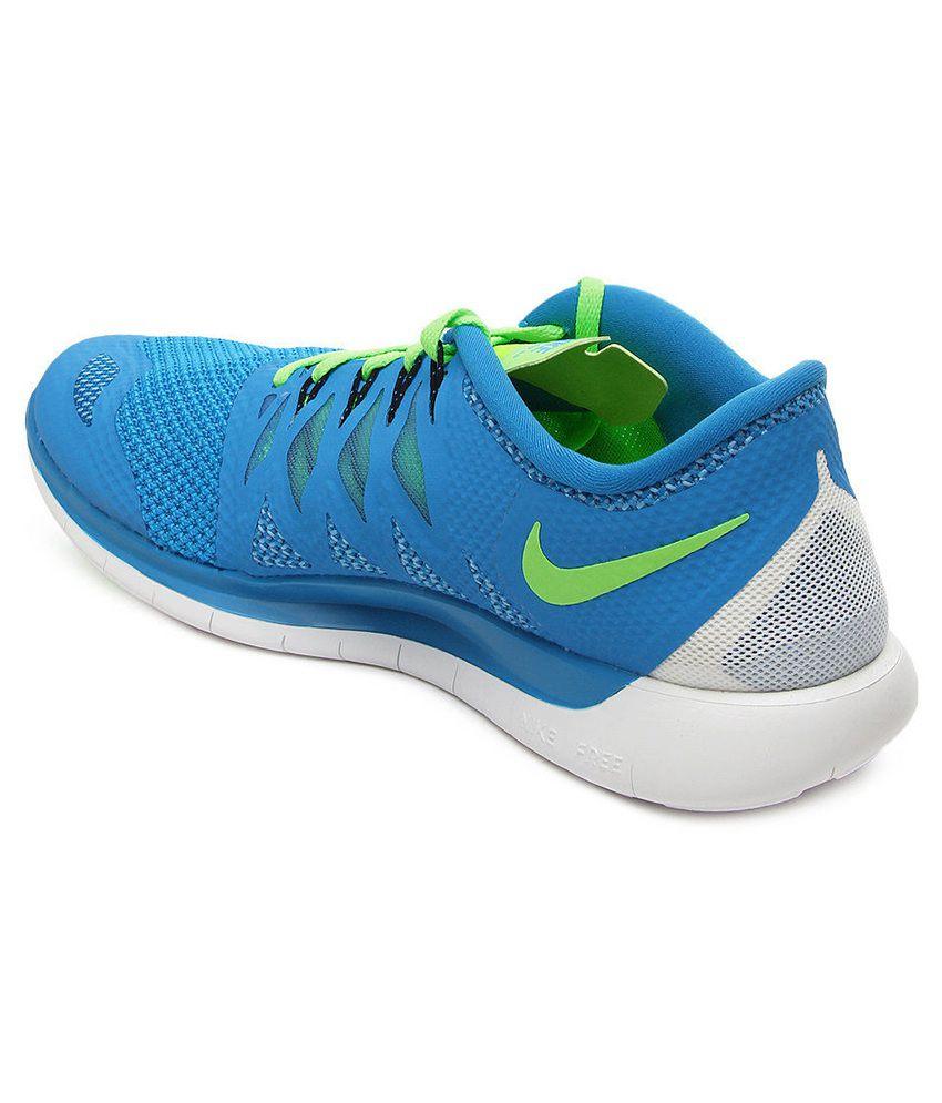 Nike Gratuitement 5 0 Types De Pâtes