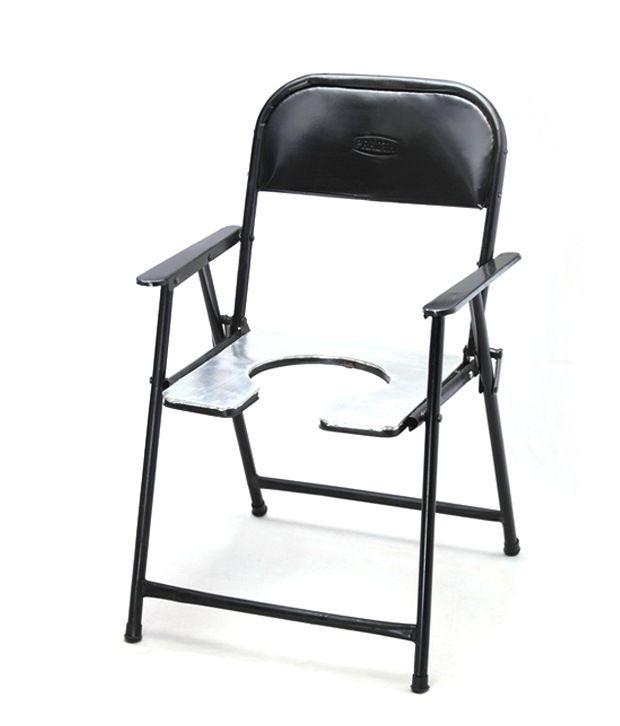 Global Equipments Regular mode Chair For Patient