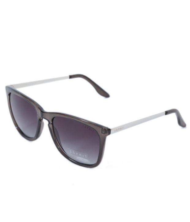 b70b8029ea Esprit Wayfarer Women Sunglasses - Buy Esprit Wayfarer Women Sunglasses  Online at Low Price - Snapdeal