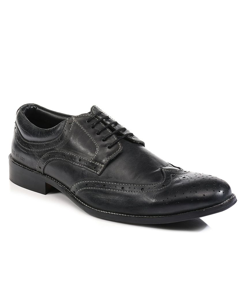 breakbounce gray formal shoes price in india buy