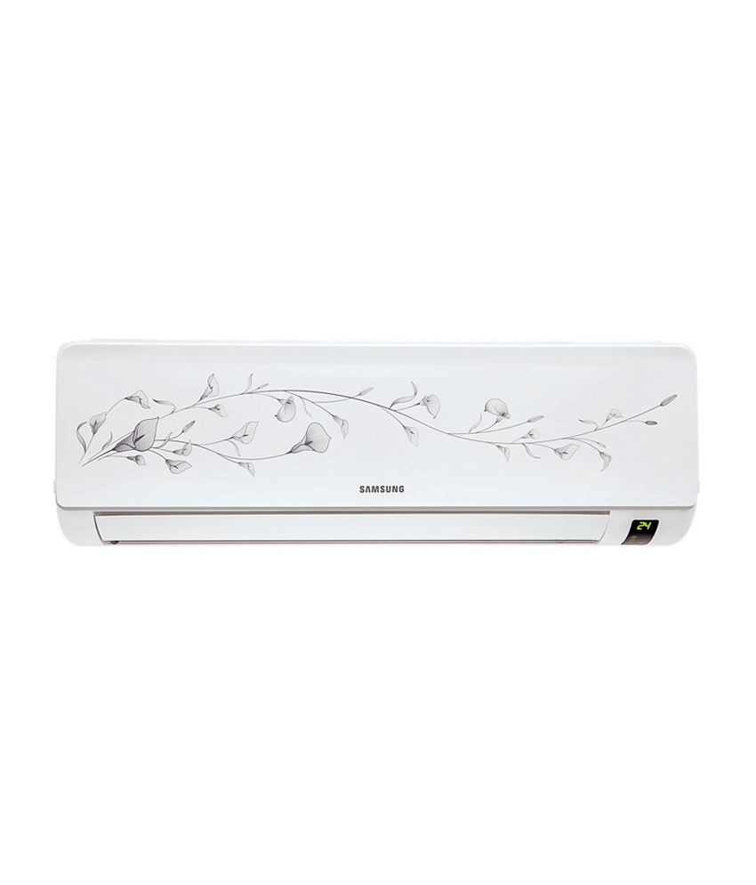 Samsung-AR12JC2HATP-1-Ton-2-Star-Split-Air-Conditioner