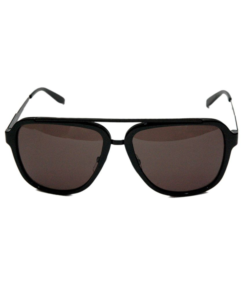Carrera Sunglasses For Men  carrera sunglasses for men carrera sunglasses for men online