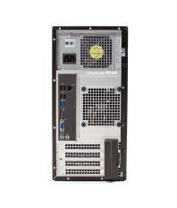 Dell 3020-mt Core I3 4th Gen Desktop And Cpu