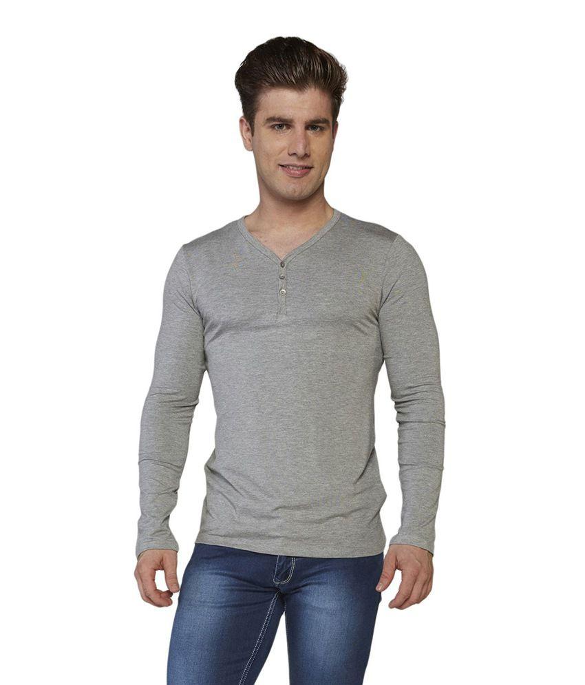 Globus Men's Party T-shirt