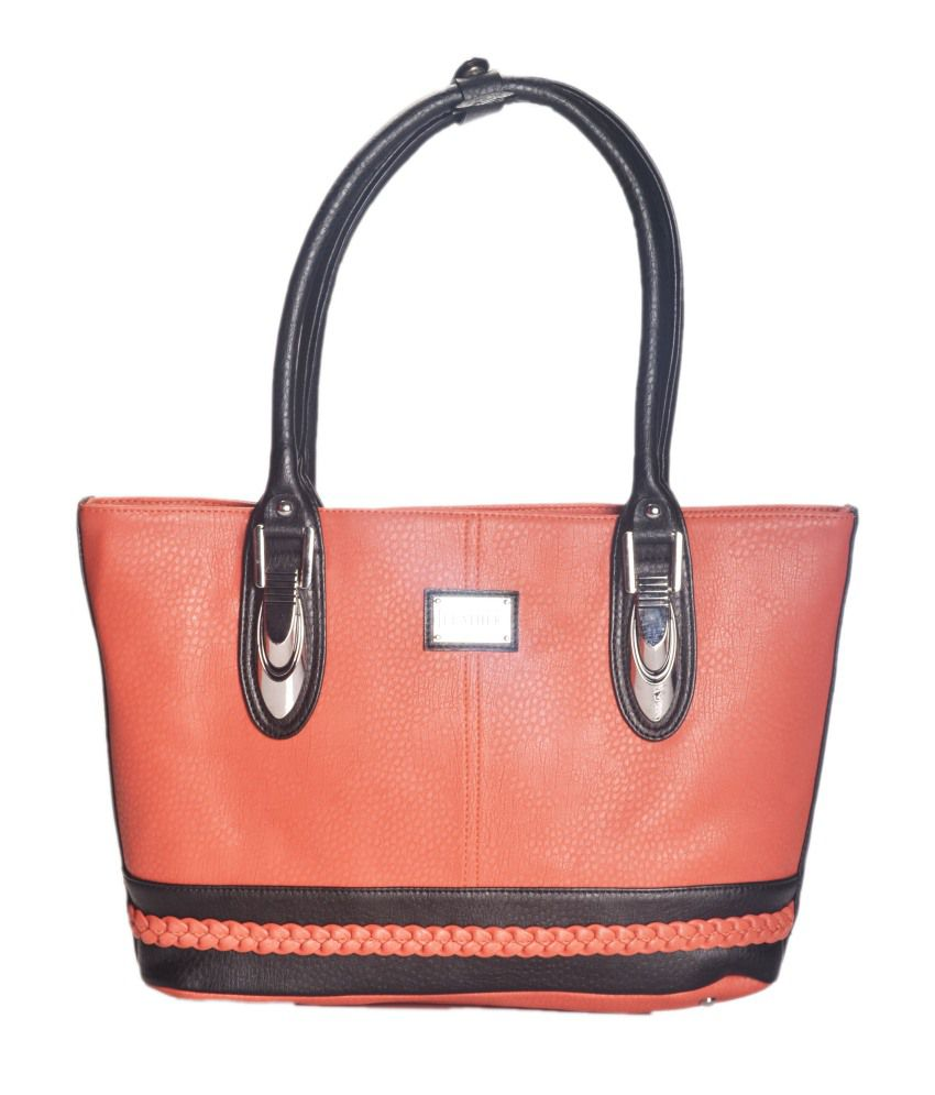 To acquire Bags hand for ladies with price pictures trends