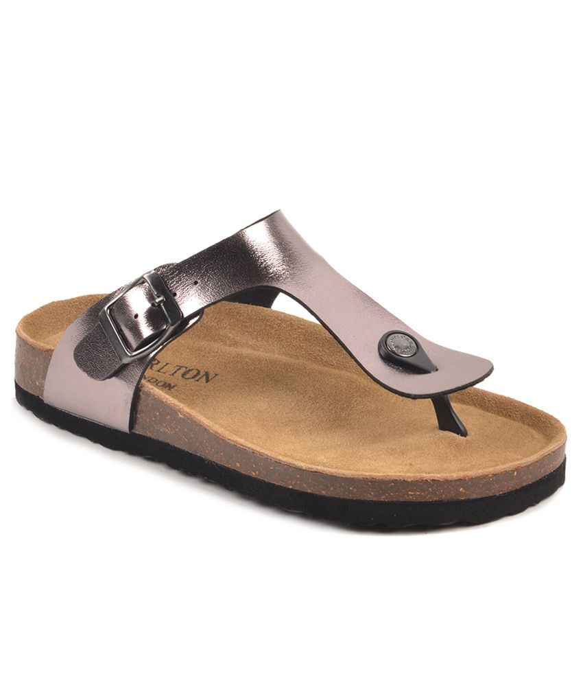 Carlton London Cll-2971 Sandal