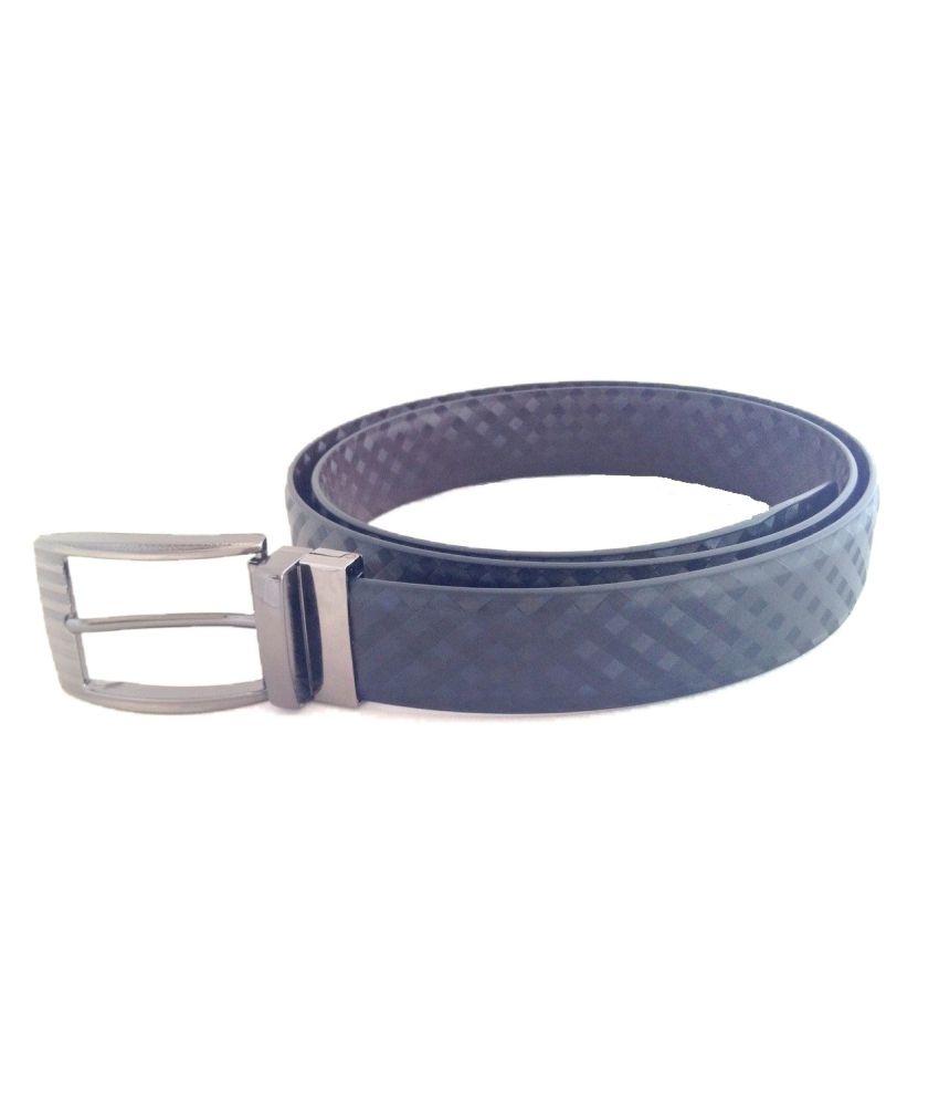 Renz Stylish Belt