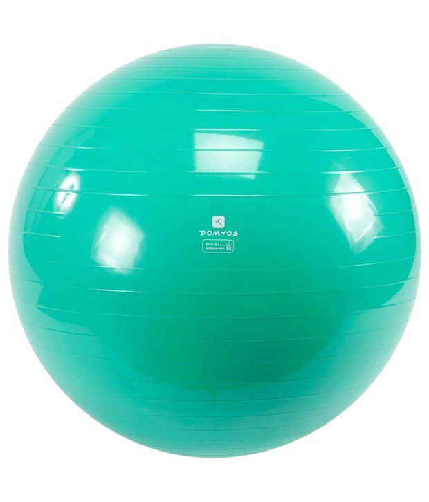 Domyos Gym Ball