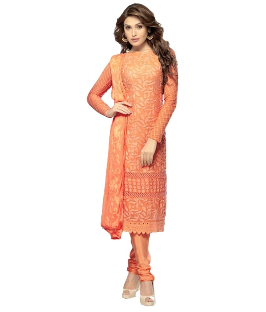 2092e3ed2c Chiffon Dresses Online Shopping Pakistan – DACC