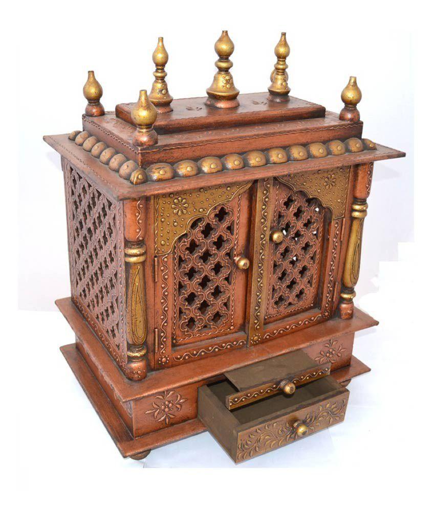 Temple Inside Home Design ...