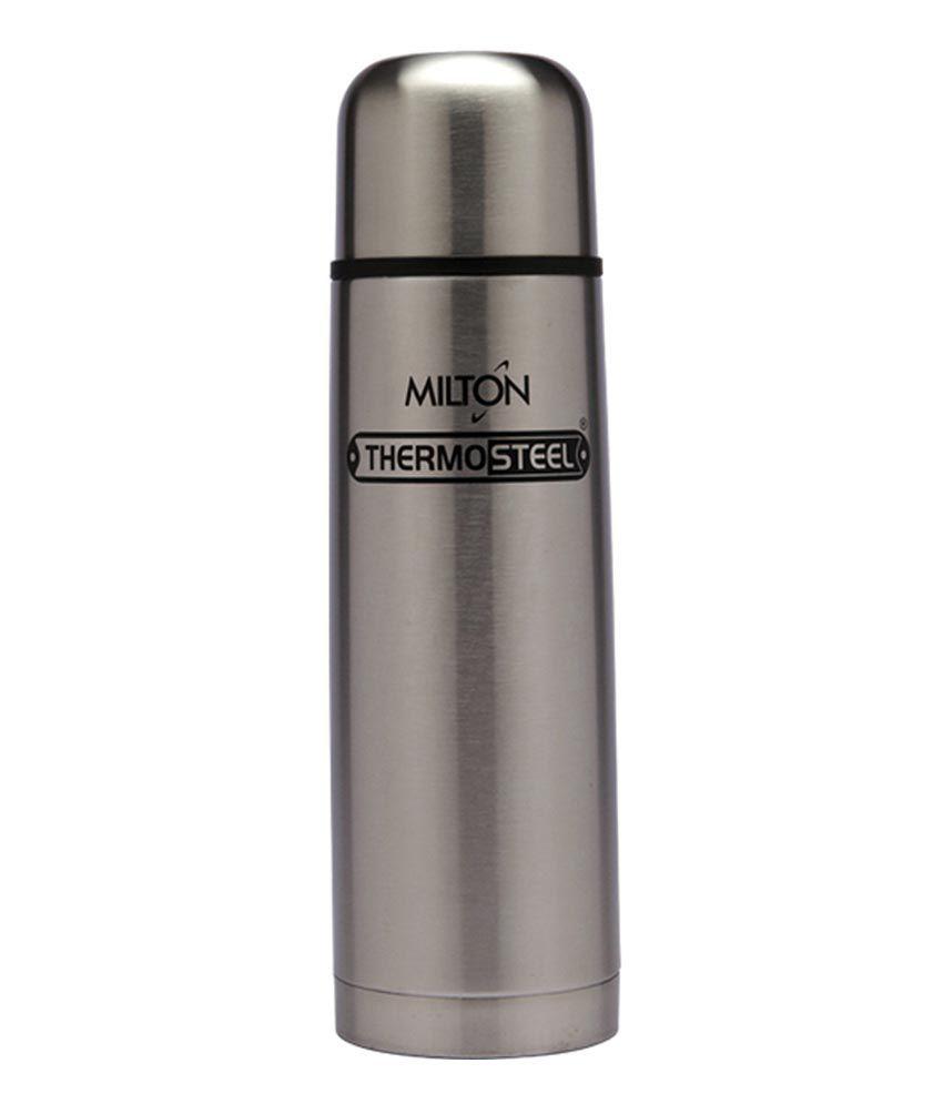 Milton Thermosteel 500 Ml