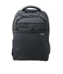Samsung Black Sport Laptop Bag