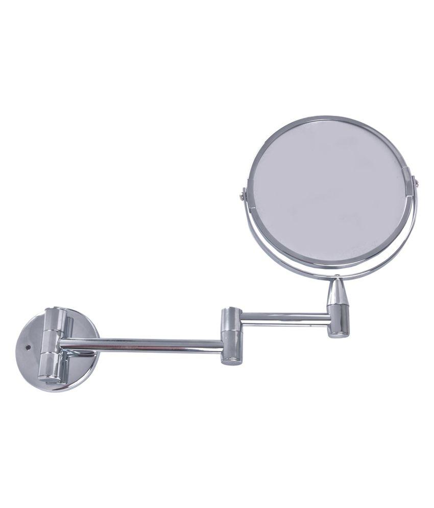 Viking Glass Bathroom Mirrors