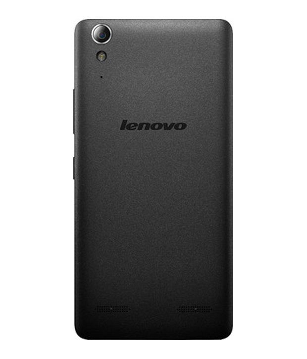Lenovo A6000 Price Buy Lenovo A6000 Mobile In India Online On Snapdeal