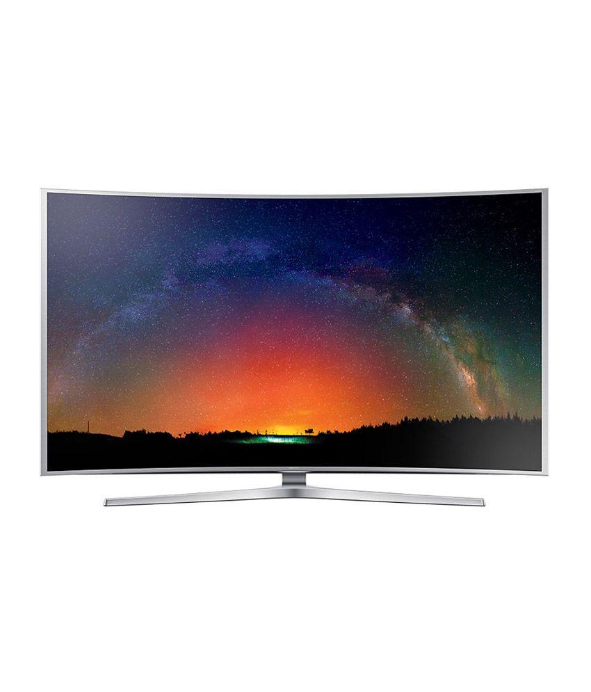 buy samsung 55js9000 139 7 cm 55 4k ultra hd smart led. Black Bedroom Furniture Sets. Home Design Ideas