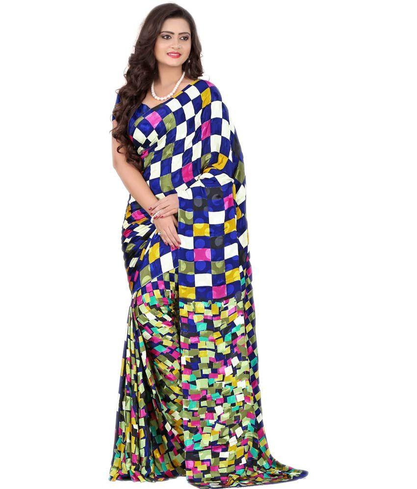 Binny silk sarees in bangalore dating 4