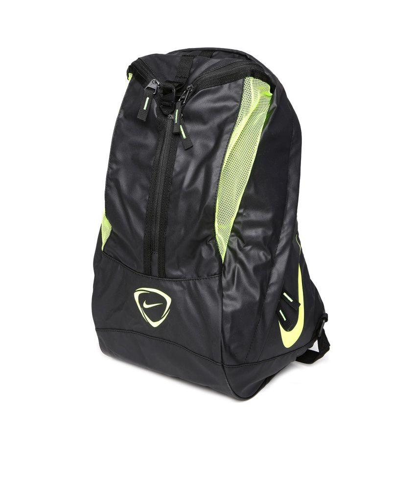 Nike Fb Shield Backpack Rucksack Fenix Toulouse Handball
