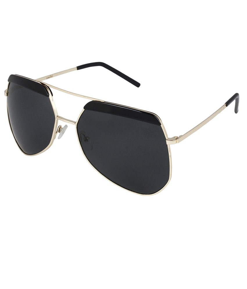 737527047bb7 Amiki Beach Wear Sunglasses - Buy Amiki Beach Wear Sunglasses Online at Low  Price - Snapdeal