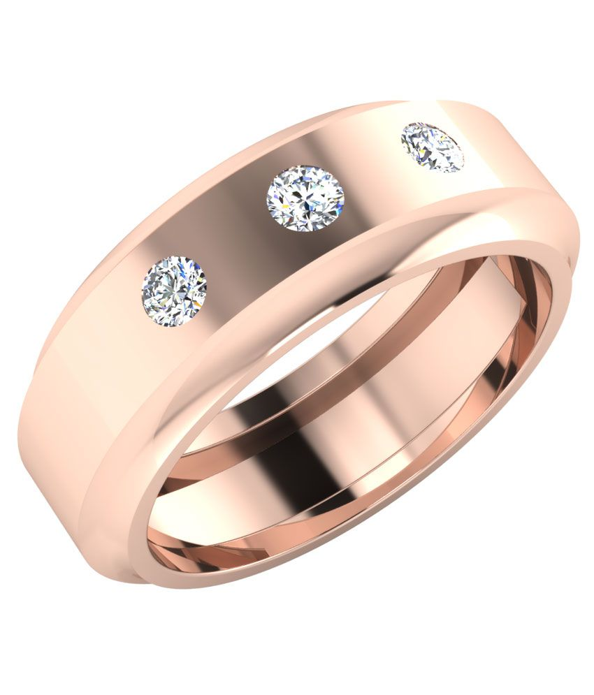 Forever Diamond Ring Review