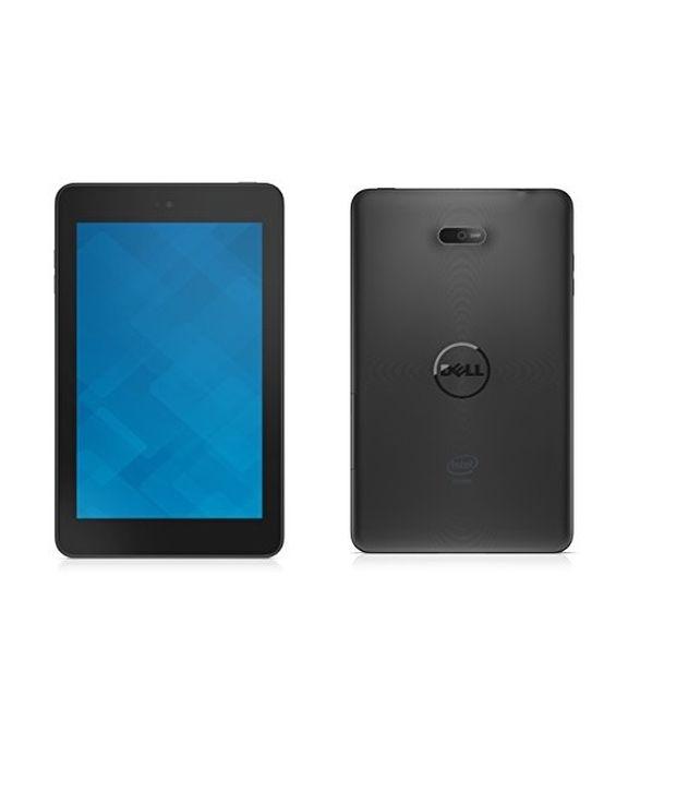 Buy Dell Venue 7 3740 (2014) Premium Flip Case Cover (3000 series ...