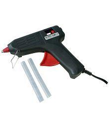 Heat & Glue Gun: Buy Heat & Glue Gun Online UpTo 50% OFF in