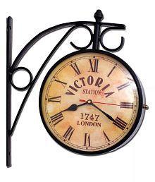 Clocks Online Buy Designer Clocks At Best Prices In India