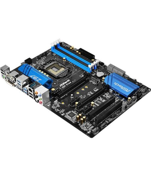 ASRock Z97 Extreme3 Intel Rapid Start Driver Windows