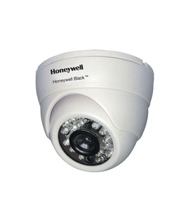 Honeywell CADC600PI-V36W 600TVL CCTV Camera