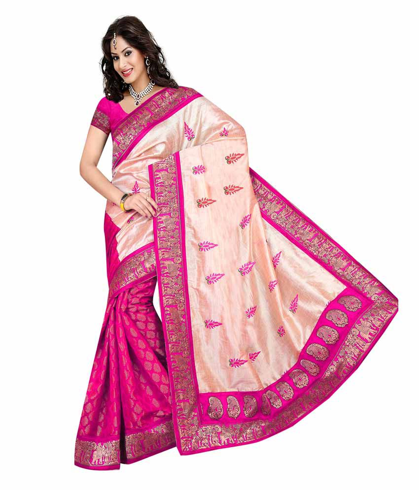 Saree - Buy Snapsh...