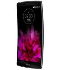 LG F60 D392 4G 4GB Black