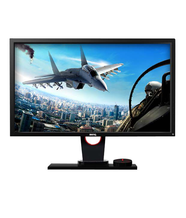 Benq XL2430T 24 Inches LED Gaming Monitor