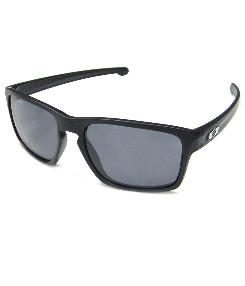 Est Sunglasses In India  oakley sunglasses online at best price in india snapdeal