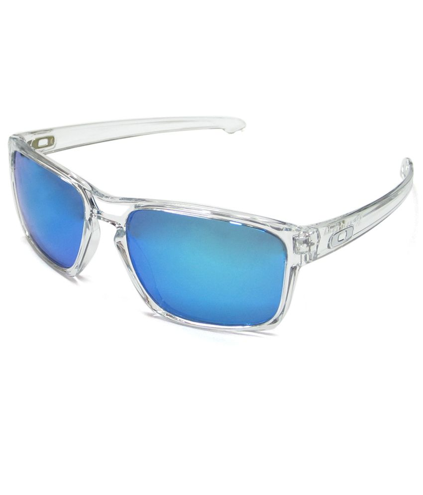 Buy Oakley Sunglasses India