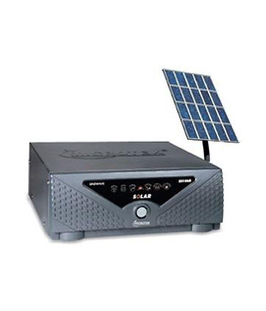 Microtek-SS-1625-Solar-UPS