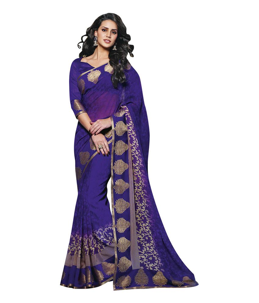 663cab84a7 Tagbury Sarees Prices in India, Thu Jul 04 2019 - Shop Online for ...