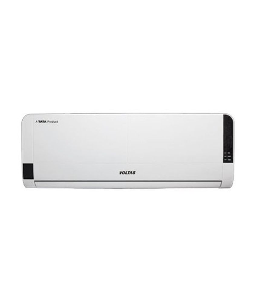 Voltas-Luxury-122-LYA-1-Ton-2-Star-Split-Air-Conditioner