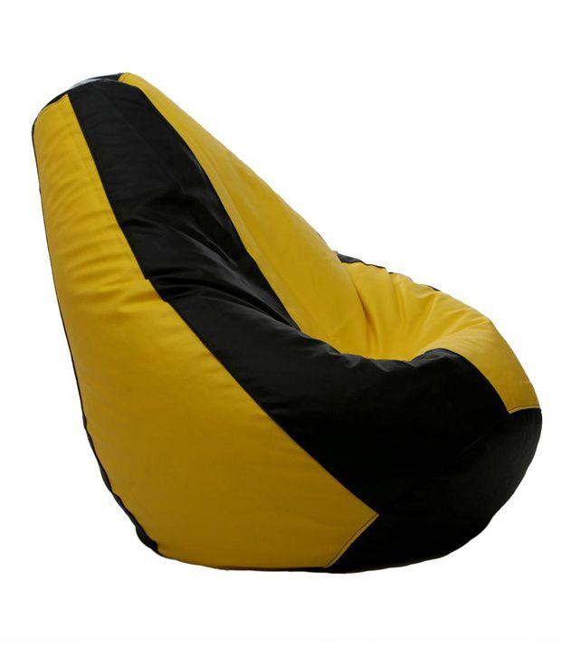 Prime Bean Bag Filler Sold In Bulk Near Me Mount Mercy University Short Links Chair Design For Home Short Linksinfo