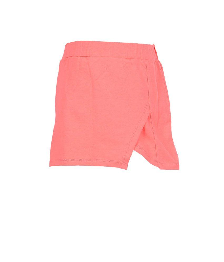 Ello Coral Skirt For Kids