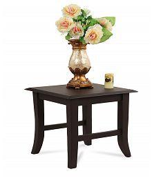 Unique 14 Inch End Table