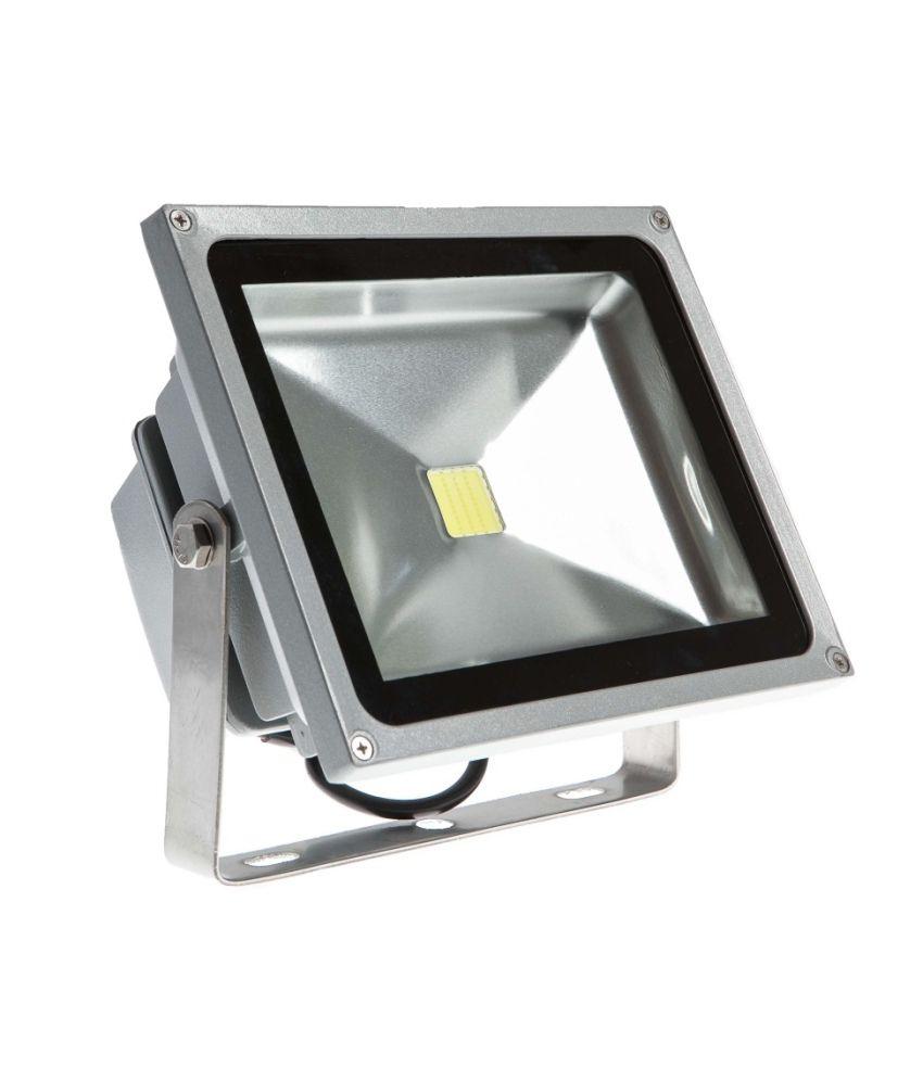 Led Outdoor Flood Light  100 Watt   Buy Led Outdoor Flood Light  100 Watt  At Best Price In